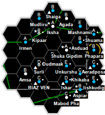 jumpmap?sector=Lishun&hex=0628&options=8451&jump=3&scale=32&junk=junk.png