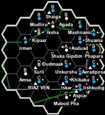 jumpmap?sector=Lishun&hex=0628&options=8451&jump=3&scale=32&junk=junk.png