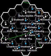 jumpmap?sector=Lishun&hex=0730&options=8451&jump=3&scale=32&junk=junk.png