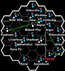 jumpmap?sector=Lishun&hex=0732&options=8451&jump=3&scale=32&junk=junk.png
