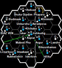 jumpmap?sector=Lishun&hex=0830&options=8451&jump=3&scale=32&junk=junk.png