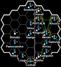 jumpmap?sector=Lishun&hex=0837&options=8451&jump=3&scale=32&junk=junk.png