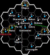 jumpmap?sector=Lishun&hex=0907&options=8451&jump=3&scale=32&junk=junk.png