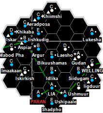 jumpmap?sector=Lishun&hex=1031&options=8451&jump=3&scale=32&junk=junk.png