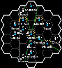 jumpmap?sector=Lishun&hex=1037&options=8451&jump=3&scale=32&junk=junk.png