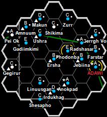 jumpmap?sector=Lishun&hex=1108&options=8451&jump=3&scale=32&junk=junk.png