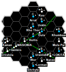 jumpmap?sector=Lishun&hex=1213&options=8451&jump=3&scale=32&junk=junk.png