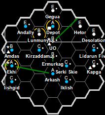 jumpmap?sector=Lishun&hex=1221&options=8451&jump=3&scale=32&junk=junk.png