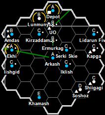 jumpmap?sector=Lishun&hex=1222&options=8451&jump=3&scale=32&junk=junk.png