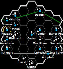 jumpmap?sector=Lishun&hex=1228&options=8451&jump=3&scale=32&junk=junk.png