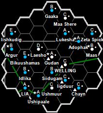 jumpmap?sector=Lishun&hex=1231&options=8451&jump=3&scale=32&junk=junk.png