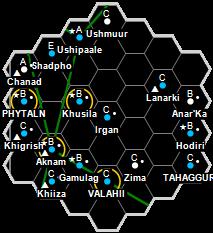 jumpmap?sector=Lishun&hex=1236&options=8451&jump=3&scale=32&junk=junk.png