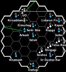 jumpmap?sector=Lishun&hex=1323&options=8451&jump=3&scale=32&junk=junk.png