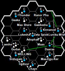 jumpmap?sector=Lishun&hex=1430&options=8451&jump=3&scale=32&junk=junk.png