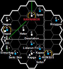 jumpmap?sector=Lishun&hex=1520&options=8451&jump=3&scale=32&junk=junk.png