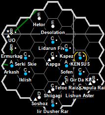 jumpmap?sector=Lishun&hex=1522&options=8451&jump=3&scale=32&junk=junk.png