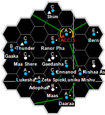 jumpmap?sector=Lishun&hex=1529&options=8451&jump=3&scale=32&junk=junk.png