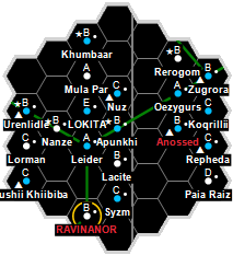 jumpmap?sector=Lishun&hex=1615&options=8451&jump=3&scale=32&junk=junk.png
