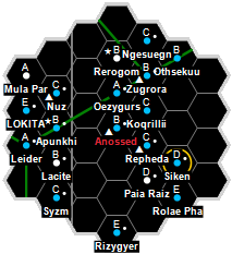 jumpmap?sector=Lishun&hex=1815&options=8451&jump=3&scale=32&junk=junk.png