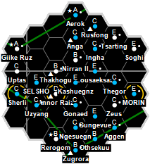 jumpmap?sector=Lishun&hex=1911&options=8451&jump=3&scale=32&junk=junk.png