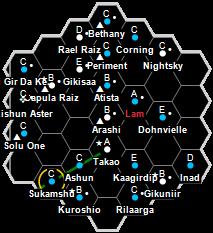 jumpmap?sector=Lishun&hex=2024&options=8451&jump=3&scale=32&junk=junk.png