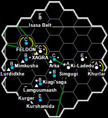 jumpmap?sector=Lishun&hex=2032&options=8451&jump=3&scale=32&junk=junk.png