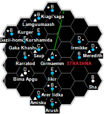 jumpmap?sector=Lishun&hex=2036&options=8451&jump=3&scale=32&junk=junk.png