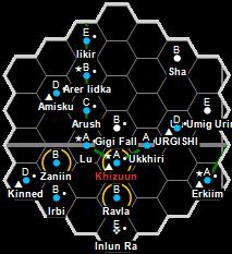 jumpmap?sector=Lishun&hex=2140&options=8451&jump=3&scale=32&junk=junk.png