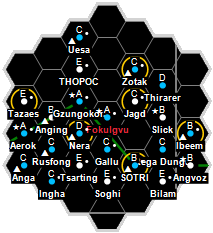 jumpmap?sector=Lishun&hex=2207&options=8451&jump=3&scale=32&junk=junk.png