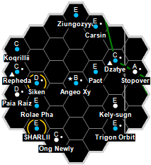 jumpmap?sector=Lishun&hex=2216&options=8451&jump=3&scale=32&junk=junk.png