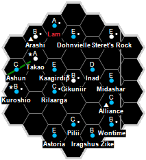 jumpmap?sector=Lishun&hex=2226&options=8451&jump=3&scale=32&junk=junk.png