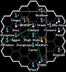 jumpmap?sector=Lishun&hex=2313&options=8451&jump=3&scale=32&junk=junk.png