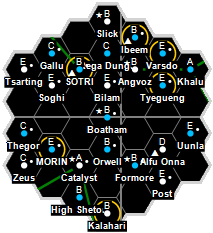 jumpmap?sector=Lishun&hex=2410&options=8451&jump=3&scale=32&junk=junk.png