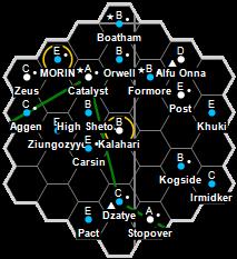 jumpmap?sector=Lishun&hex=2413&options=8451&jump=3&scale=32&junk=junk.png