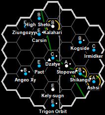 jumpmap?sector=Lishun&hex=2415&options=8451&jump=3&scale=32&junk=junk.png