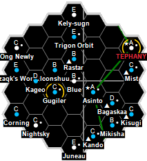 jumpmap?sector=Lishun&hex=2420&options=8451&jump=3&scale=32&junk=junk.png