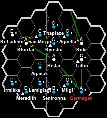 jumpmap?sector=Lishun&hex=2534&options=8451&jump=3&scale=32&junk=junk.png