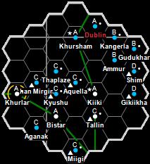 jumpmap?sector=Lishun&hex=2632&options=8451&jump=3&scale=32&junk=junk.png