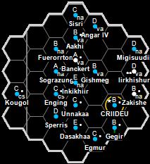 jumpmap?sector=Lishun&hex=2704&options=8451&jump=3&scale=32&junk=junk.png