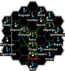 jumpmap?sector=Lishun&hex=2717&options=8451&jump=3&scale=32&junk=junk.png