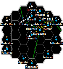 jumpmap?sector=Lishun&hex=2726&options=8451&jump=3&scale=32&junk=junk.png