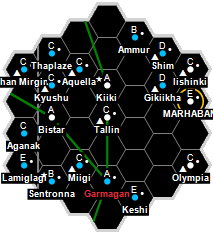 jumpmap?sector=Lishun&hex=2734&options=8451&jump=3&scale=32&junk=junk.png