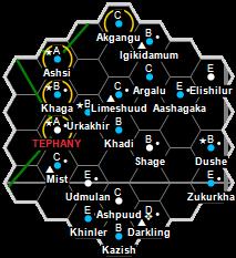 jumpmap?sector=Lishun&hex=2919&options=8451&jump=3&scale=32&junk=junk.png