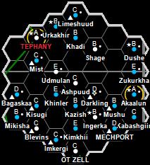 jumpmap?sector=Lishun&hex=2921&options=8451&jump=3&scale=32&junk=junk.png