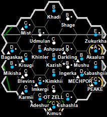 jumpmap?sector=Lishun&hex=2922&options=8451&jump=3&scale=32&junk=junk.png