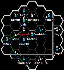 jumpmap?sector=Lishun&hex=3008&options=8451&jump=3&scale=32&junk=junk.png