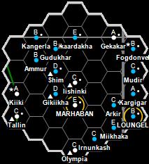 jumpmap?sector=Lishun&hex=3032&options=8451&jump=3&scale=32&junk=junk.png