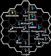 jumpmap?sector=Lishun&hex=3235&options=8451&jump=3&scale=32&junk=junk.png
