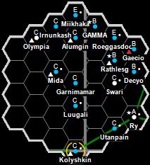 jumpmap?sector=Lishun&hex=3237&options=8451&jump=3&scale=32&junk=junk.png
