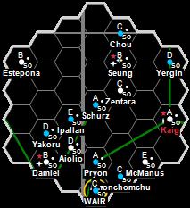 jumpmap?sector=Magyar&hex=0113&options=8451&jump=3&scale=32&junk=junk.png